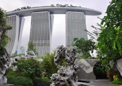 pl_visatravel_layout_azjatyckie_tygrysy_singapur_01
