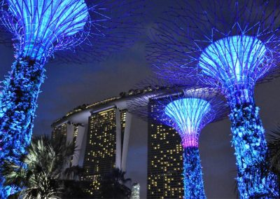 pl_visatravel_layout_azjatyckie_tygrysy_singapur_02