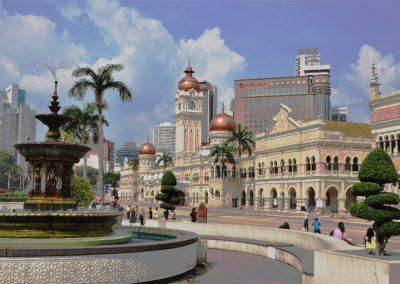 pl_visatravel_layout_azjatyckie_tygrysy_singapur_06