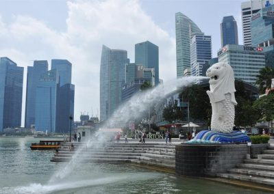 pl_visatravel_layout_azjatyckie_tygrysy_singapur_07