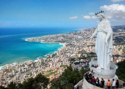 visa_travel_liban_ziemia_swietych_01a